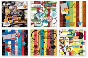 design-examples-300x199