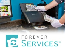 foreverservicespromo