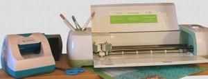 papercraftsslider-300x114